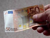 zum Thema: Finanzen & Geld
